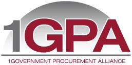 1gpa-logo
