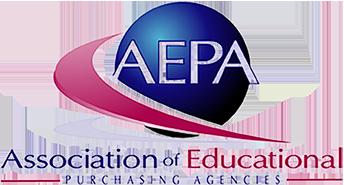 aepa_logo