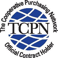 tcpn-logo