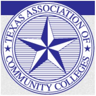 texas-cc