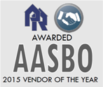 AASBO Vendor of the Year