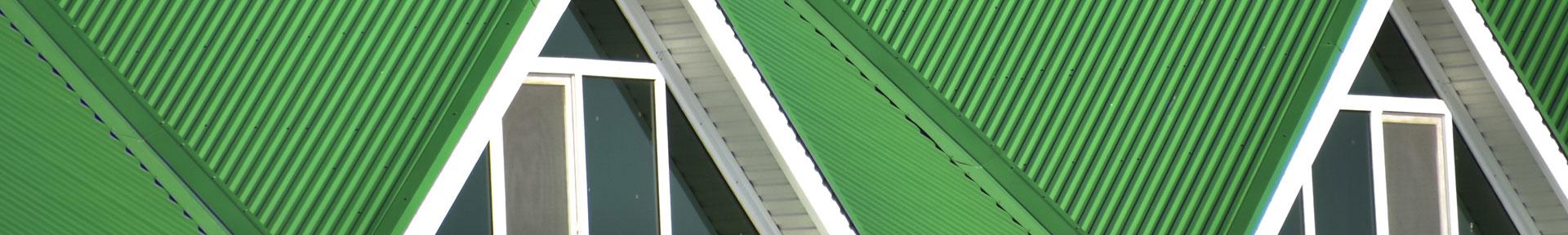 Locations Progressive Roofing