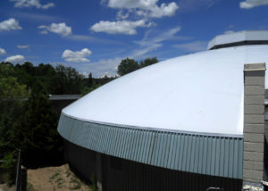 Flagstaff Arizona Progressive Roofing