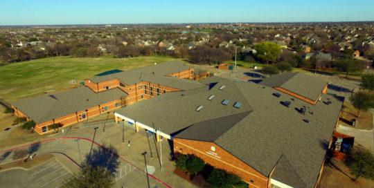 Dallas Archives Progressive Roofing
