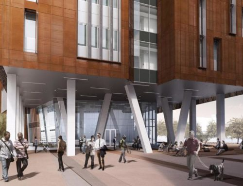 Banner University Medical Center Tucson Bumct