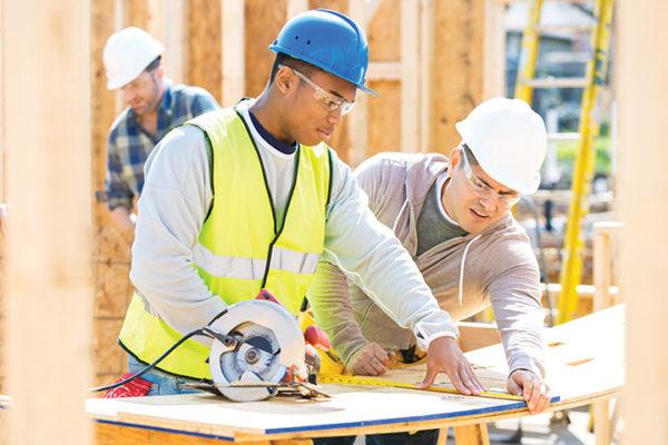 National Roofing Contractors Association