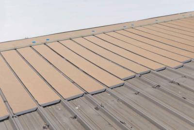 Home Progressive Roofing