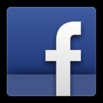 facebook tucson