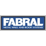 Fabral Roofing
