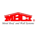 MBCI Metal Roofing
