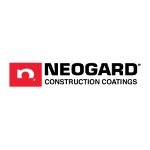 Neogard Roofing