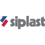 Siplast Rooing
